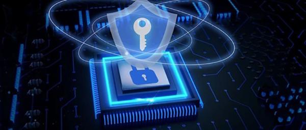 网络安全管理组织