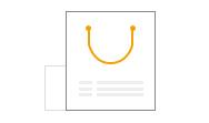 搜索引擎优化及营销