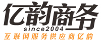 蘇州網站建設公司