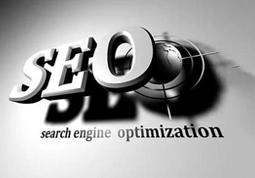 國內已經有許多企業從搜索引擎中找到捷徑,您是否也找到?