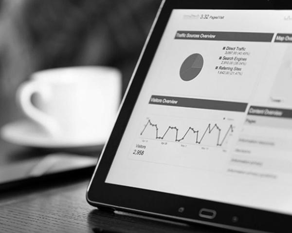 企业移动营销综合服务平台
